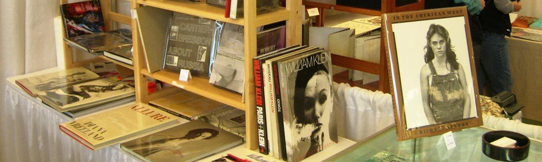 librerias anticuarias cantabria