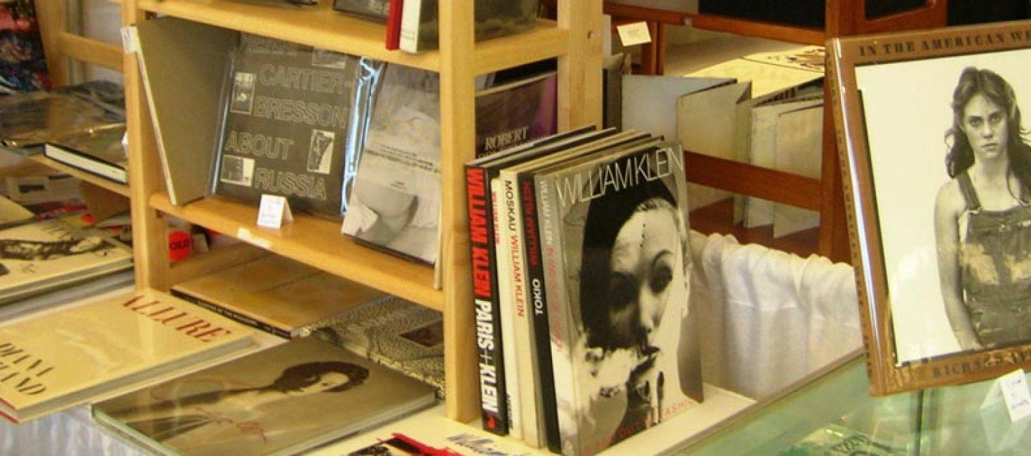 Librerías Anticuarias en Cantabria