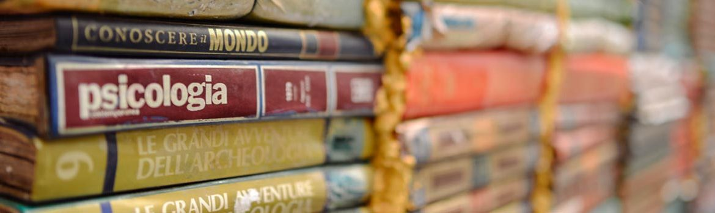 librerias anticuarias rioja