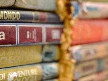 Librerías Anticuarias en La Rioja
