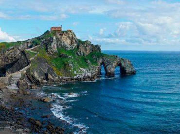 Lo mejor que ver en Vizcaya – Bizkaia