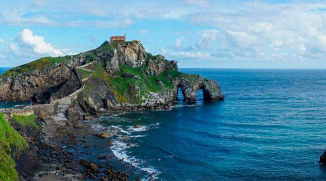 Lo mejor que ver en Vizcaya - Bizkaia