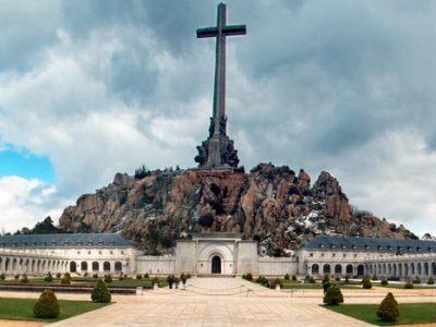Qué ver en Valle de los Caídos