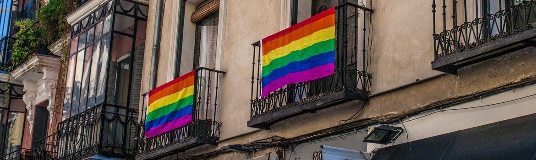 chat gay chueca madrid