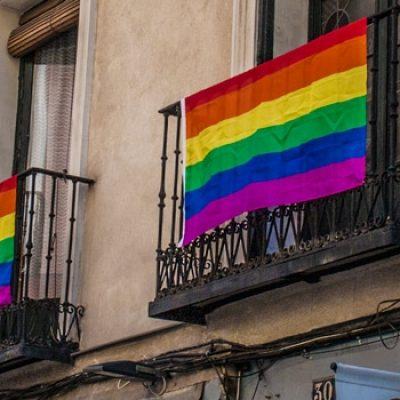 Qué ver en Chueca-Las Salesas, Madrid