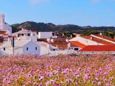 Qué ver en Es Mercadal – Menorca