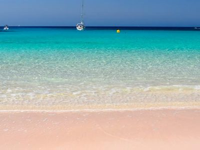 Qué ver en Son Saura – Menorca