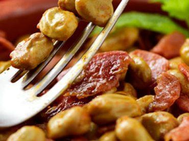 Dónde comer en Vitoria – Gasteiz