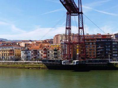 Qué ver en Portugalete