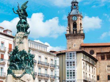 Qué ver en Vitoria-Gasteiz