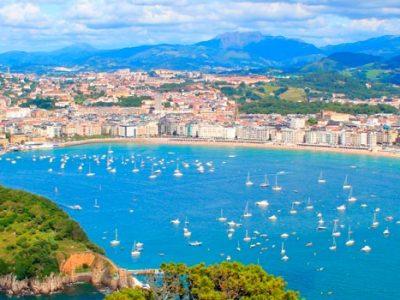 Qué ver en San Sebastian-Donostia