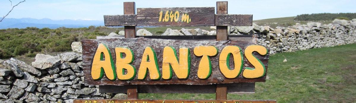 Parque del Pinar de Abantos y La Herrería España Fascinante