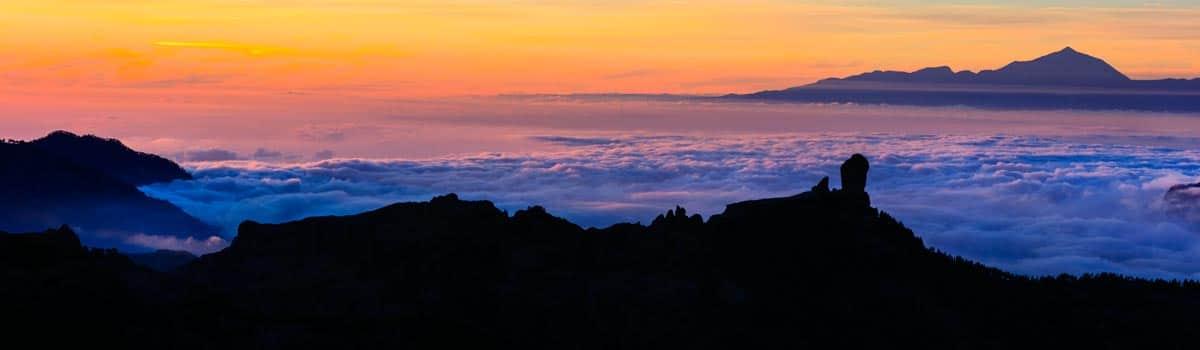 parque nublo espana fascinante