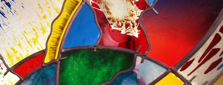 Cristal y Vidrio en Canarias