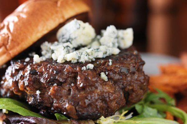 panoramica_receta_hamburguesa