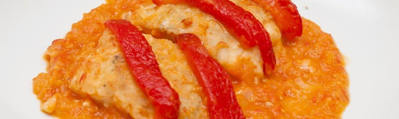 comer santo domingo calzada espana fascinante