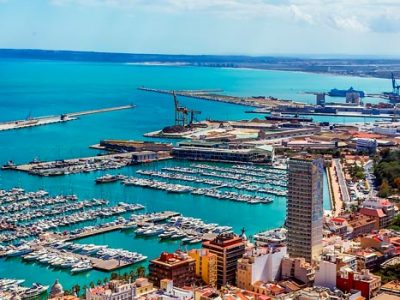 Qué ver en Alicante – Alacant