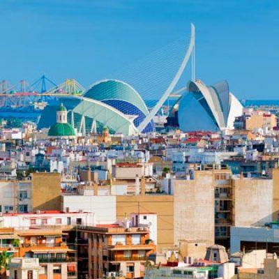 Qué ver en Valencia – València