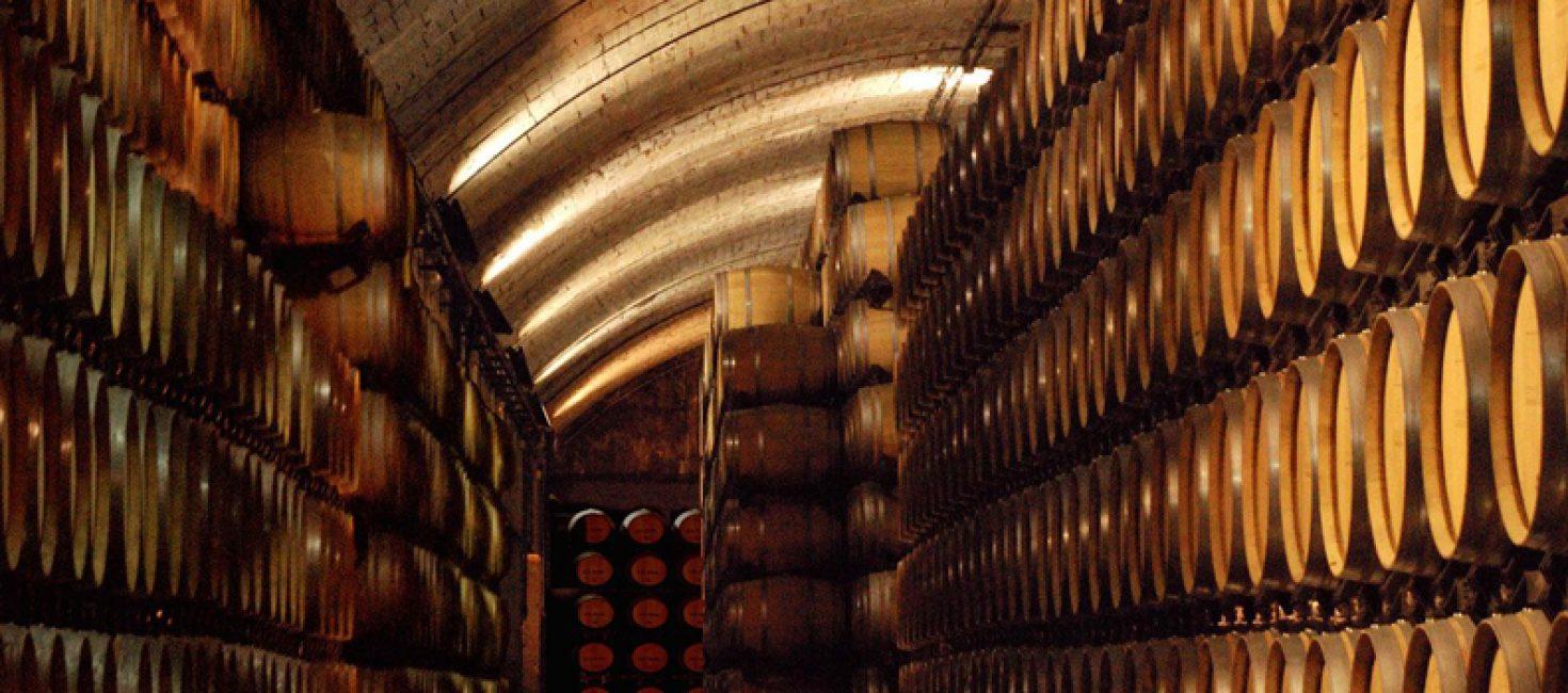 Vino Valdepeñas