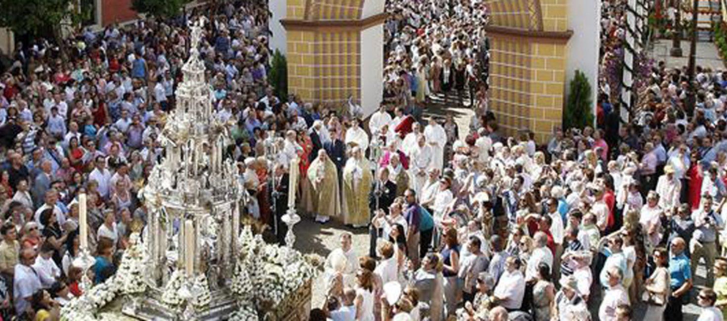 Toledo / Corpus Christi