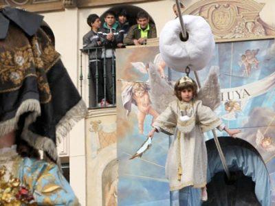 Tudela / Semana Santa