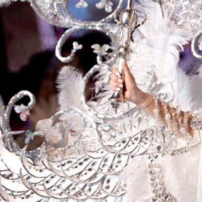 Las Palmas de Gran Canaria / El Carnaval