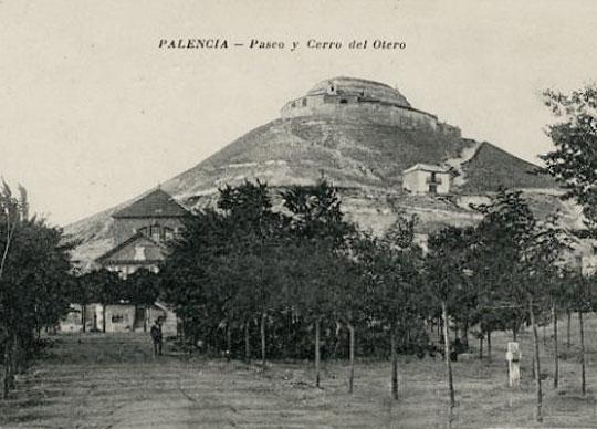 paseo_y_cerro_del-otero_santo-toribio-de-astorga-españa-fascinante