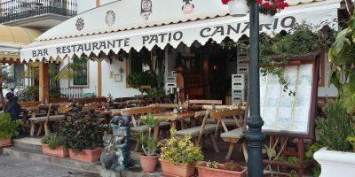 patio-canario