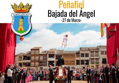 peñafiel_bajada-del-angel