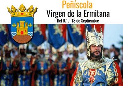 peñiscola-virgen-de-la-ermitana