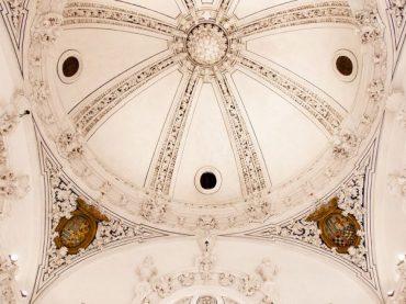 Palacios barrocos de Écija, la mejor forma de conocer su Siglo de Oro