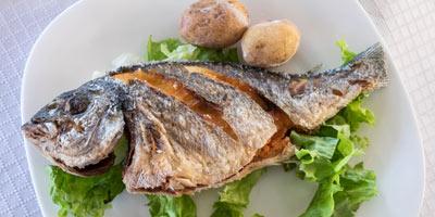 pescado-y-papas_canarias