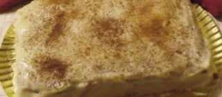 plato tipico baza