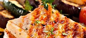 comer costa adeje plato canario