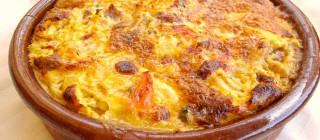 plato tipico elche