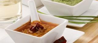 plato tipico haria