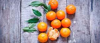 naranjas tortosa