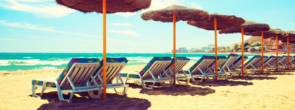 El Gobierno no descarta dar marcha atrás y parar la llegada de turistas | España Fascinante