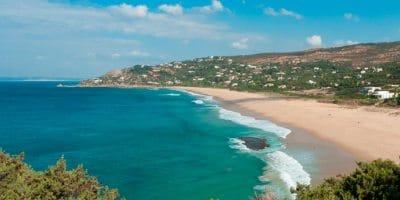 playa_zahara-de-los-atunes_BI