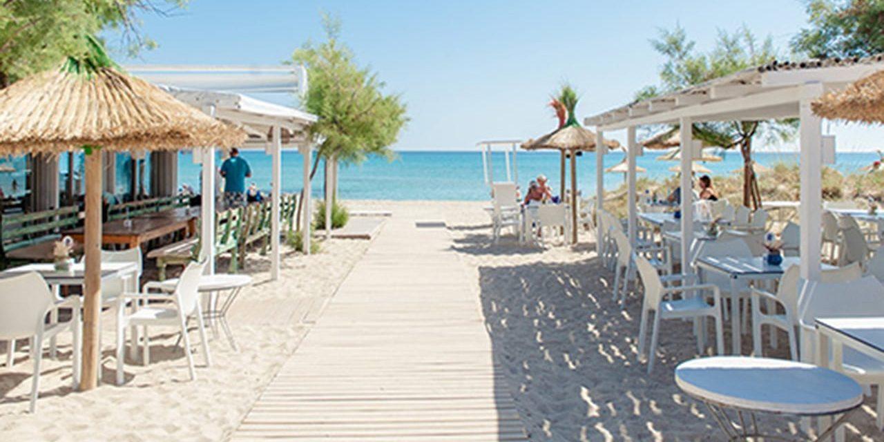 comer porto cristo ponderosa beach
