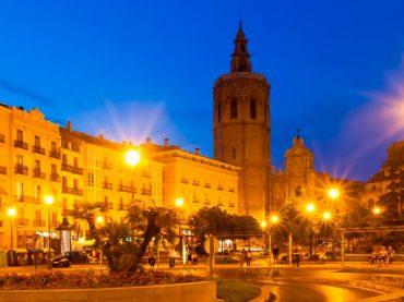 Tour por los misterios y leyendas en Valencia