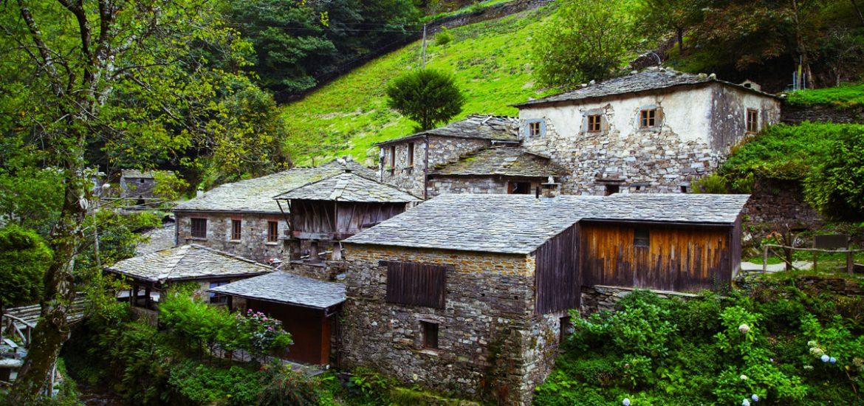 despoblacion rural