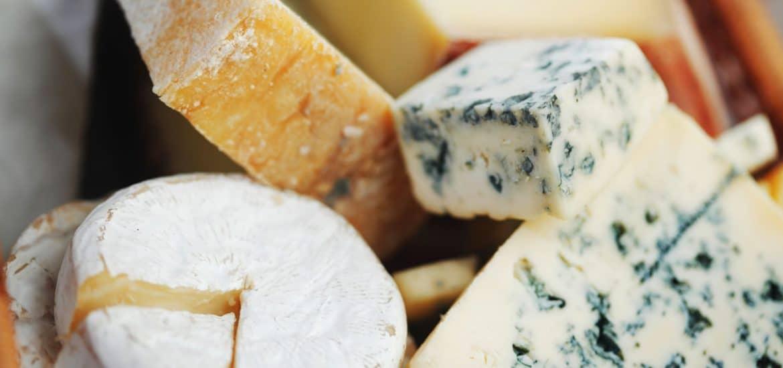 queso droga lactea