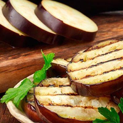 September Seasonal Foods