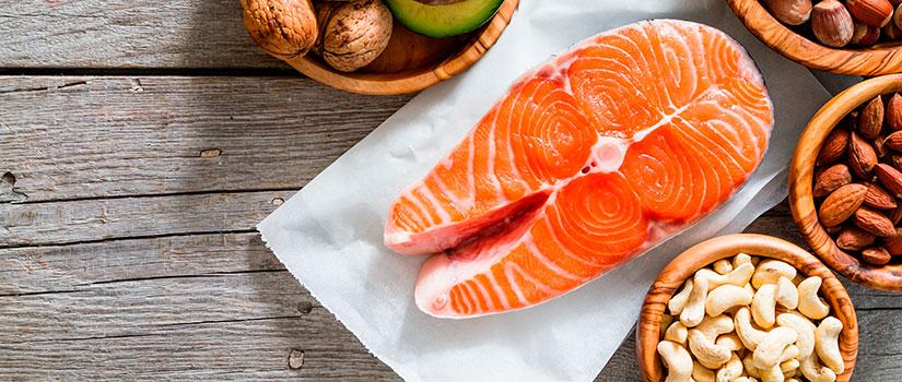 alimentos reducen colesterol espana fascinante