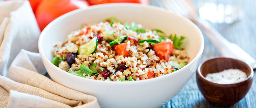 propiedades quinoa