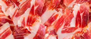 Capital de la gastronomía 2017 : Huelva