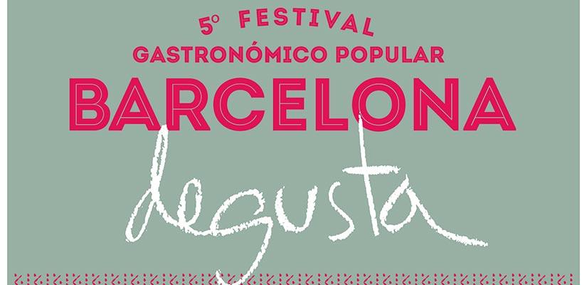 festival gastonomico barcelona