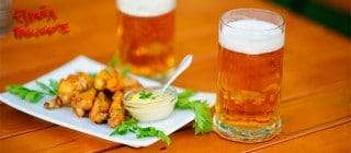 cerveza artesana malasana