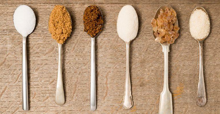 Azúcar, sacarina o stevia ¿Qué es mejor?